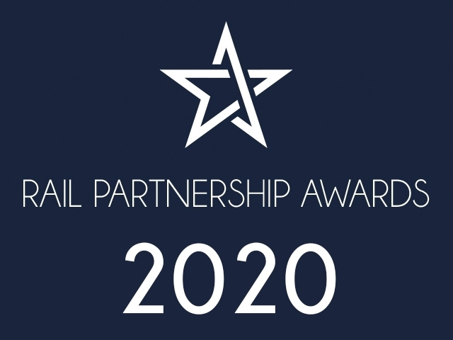 2020 PARTNERSHIP AWARDS DATE CONFIRMED