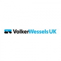 VolkerWessels UK