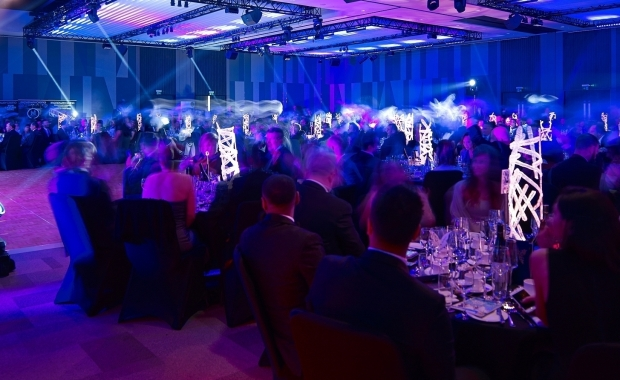 Rail Partnership Awards 2022