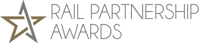 Rail Partnership Awards