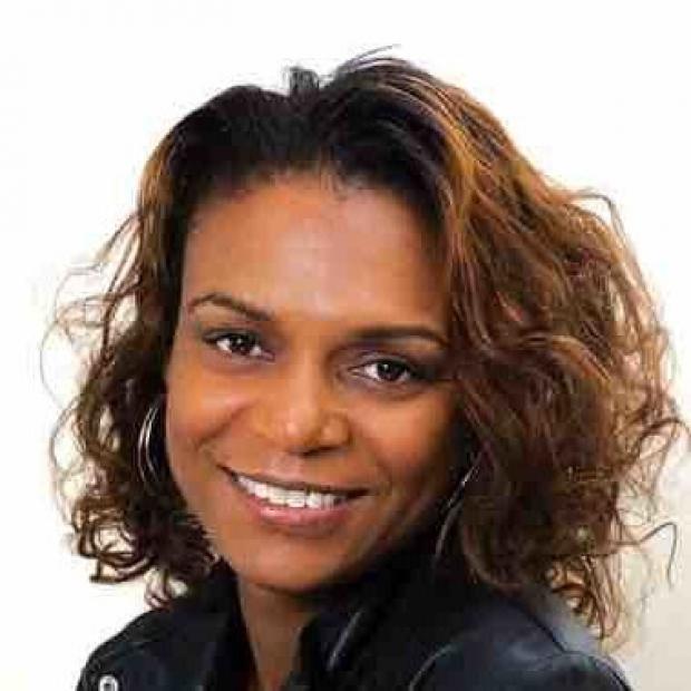 Janet Ogundele