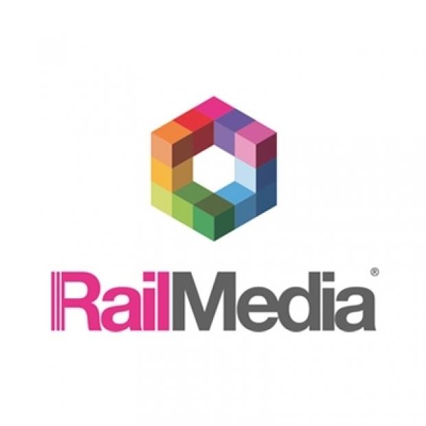 RailStaff